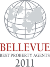 bellevue_best_property-2011