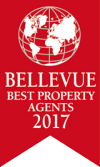 best-property-agents-2017