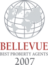 bellevue_best_property-2007
