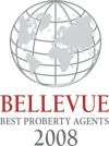 bellevue_best_property-2008