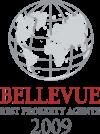 bellevue_best_property-2011