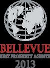 bellevue_best_property-2013