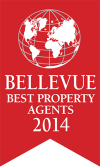 bellevue_best_property-2014